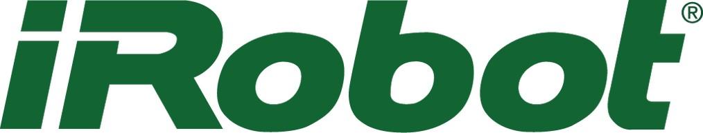 iRobot Logo wallpapers HD