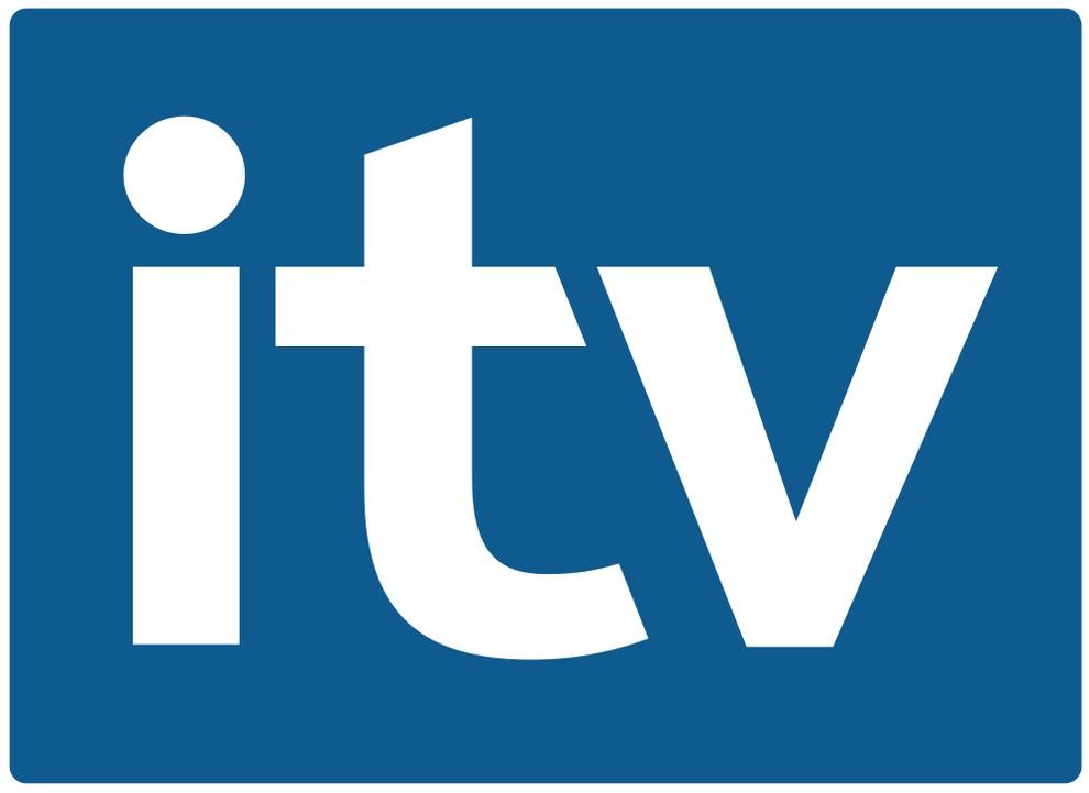 ITV Logo wallpapers HD