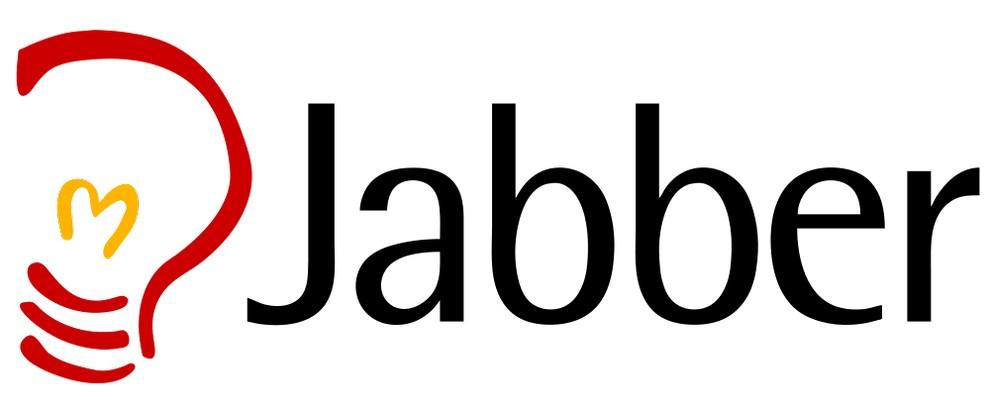 Jabber Logo wallpapers HD