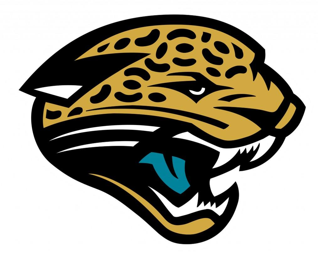 Jacksonville Jaguars Logo wallpapers HD