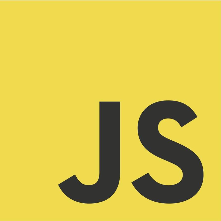 JavaScript Logo wallpapers HD