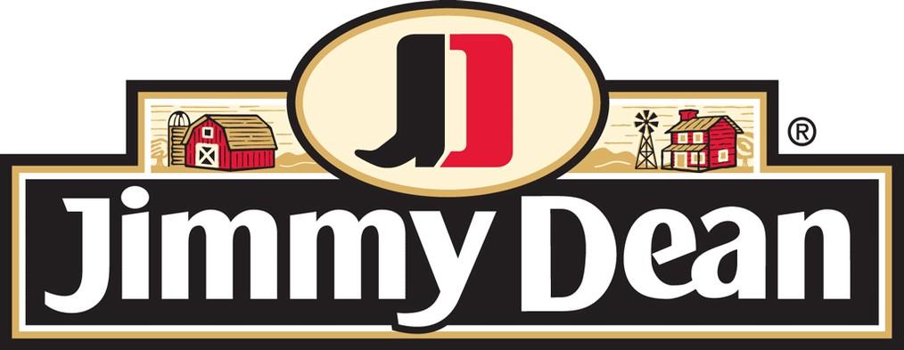Jimmy Dean Logo wallpapers HD