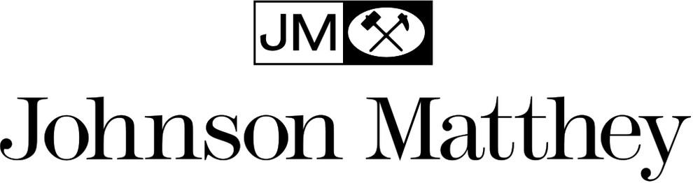 Johnson Matthey Logo wallpapers HD