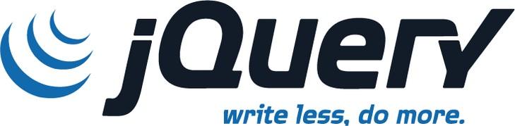 jQuery Logo wallpapers HD