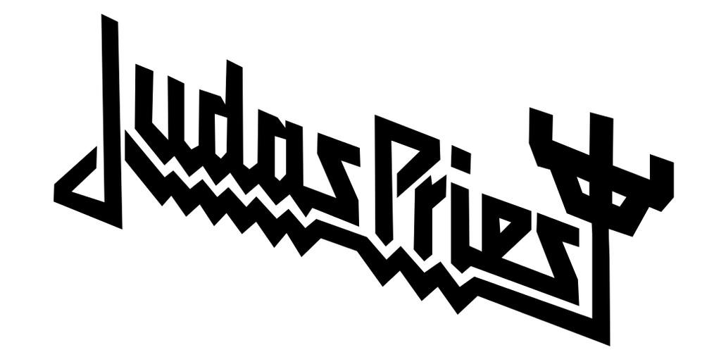 Judas Priest Logo wallpapers HD