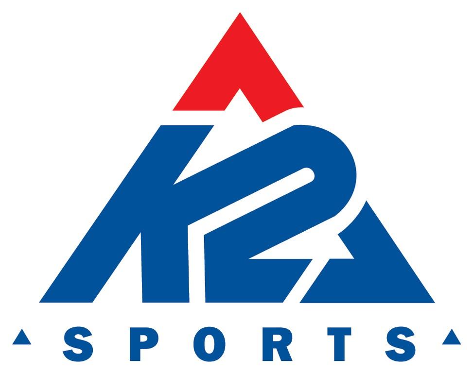 K2 Logo wallpapers HD