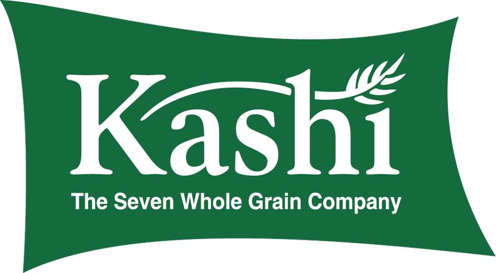 Kashi Logo wallpapers HD