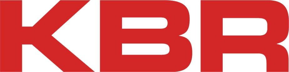 KBR Logo wallpapers HD
