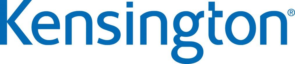 Kensington Logo wallpapers HD