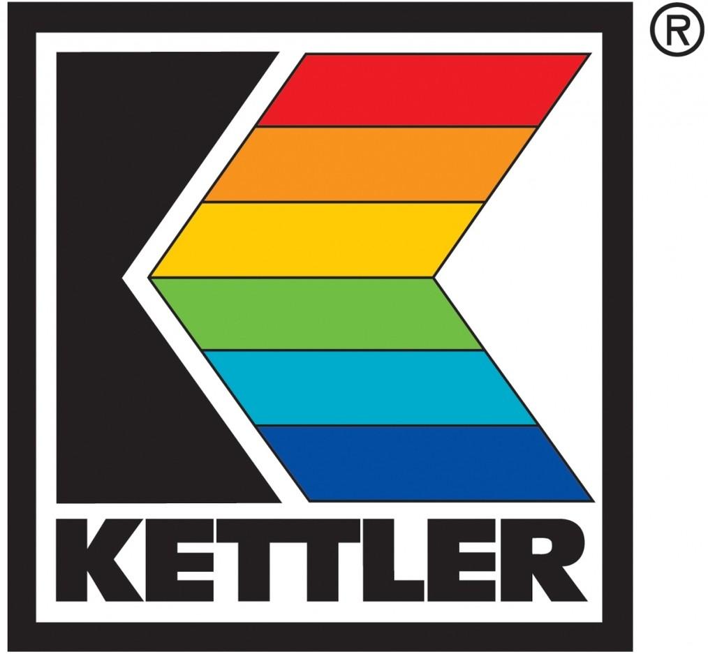 KETTLER Logo wallpapers HD