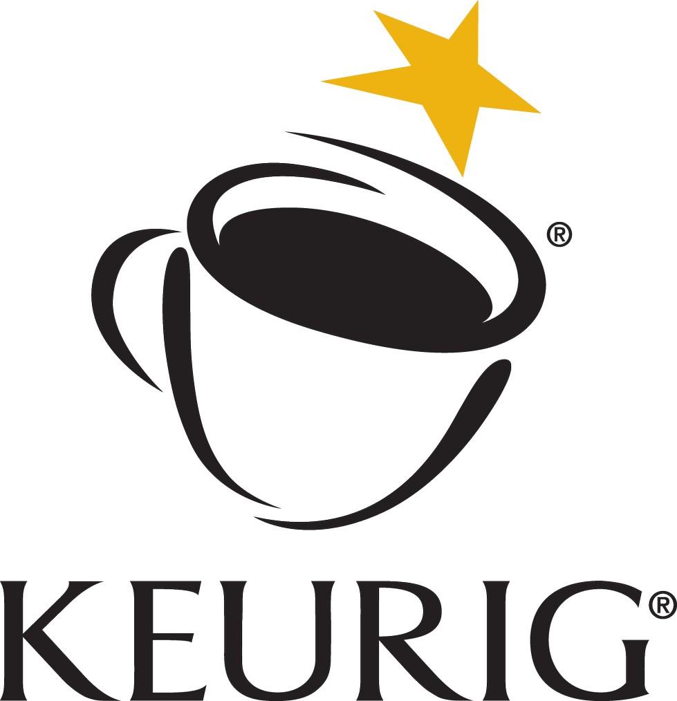 Keurig Logo wallpapers HD