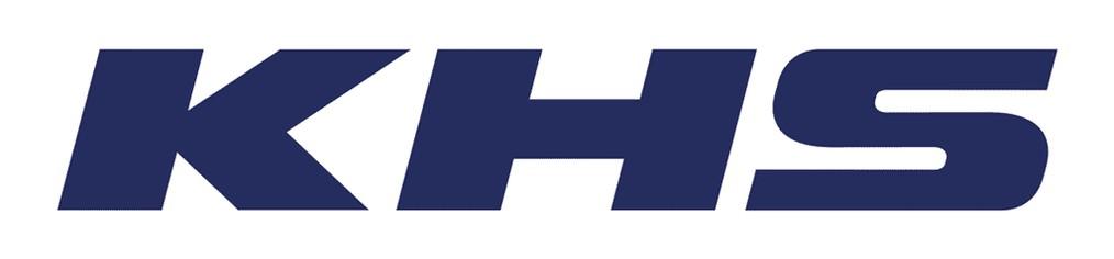 KHS Logo wallpapers HD