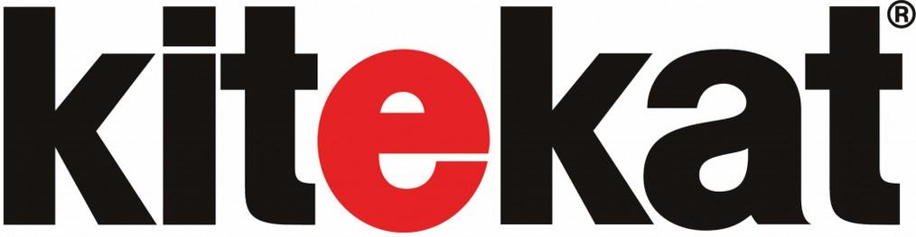 Kitekat Logo wallpapers HD