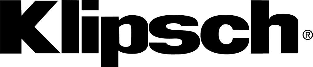 Klipsch Logo wallpapers HD
