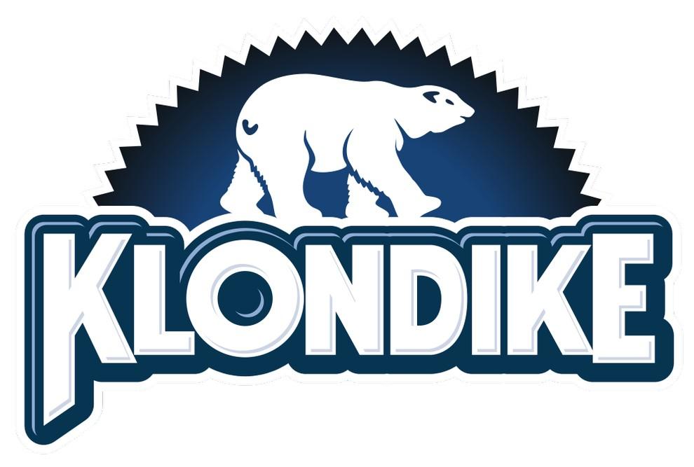 Klondike Logo wallpapers HD
