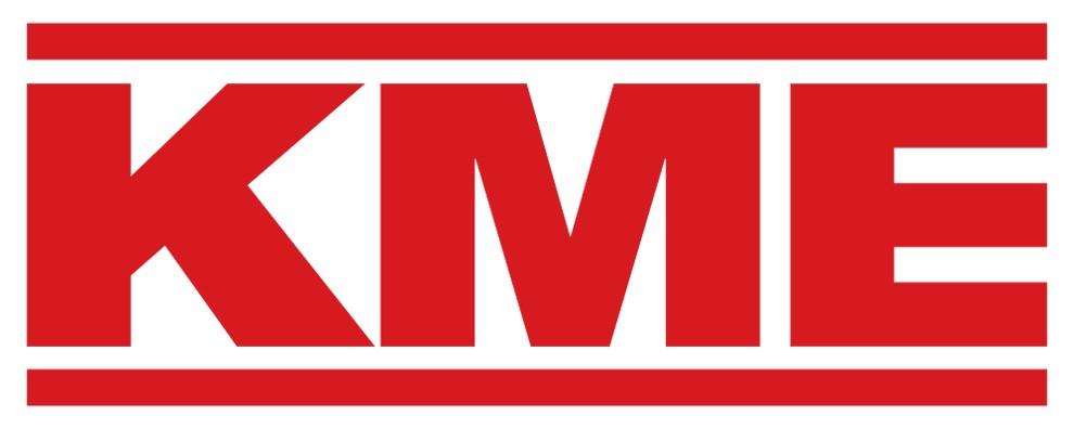 KME Logo wallpapers HD
