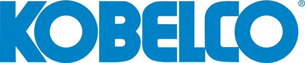 Kobelco Logo wallpapers HD