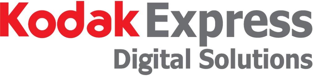 Kodak Express Logo wallpapers HD