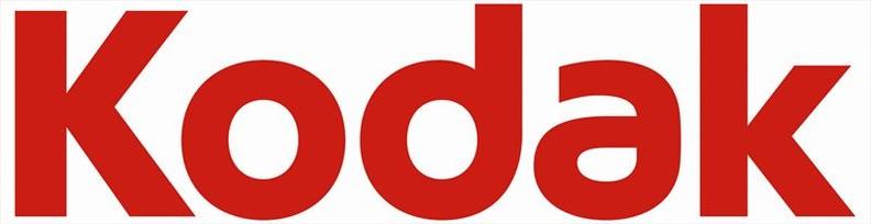 Kodak Logo wallpapers HD
