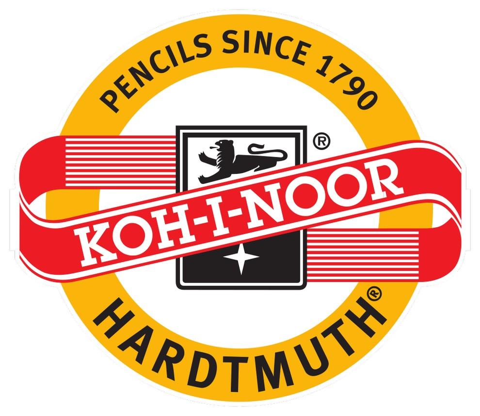 Koh-i-Noor Logo wallpapers HD