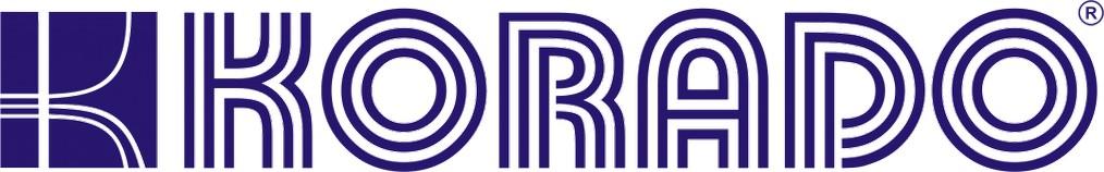 Korado Logo wallpapers HD