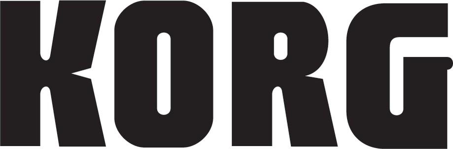 Korg Logo wallpapers HD