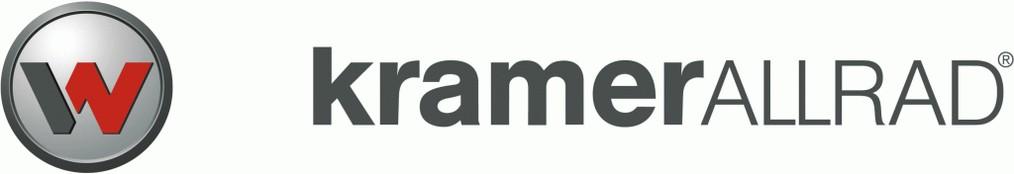 Kramer Allrad Logo wallpapers HD