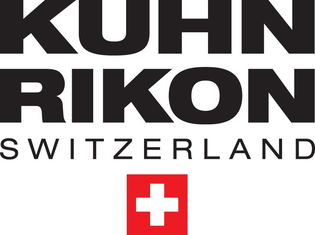 Kuhn Rikon Logo wallpapers HD