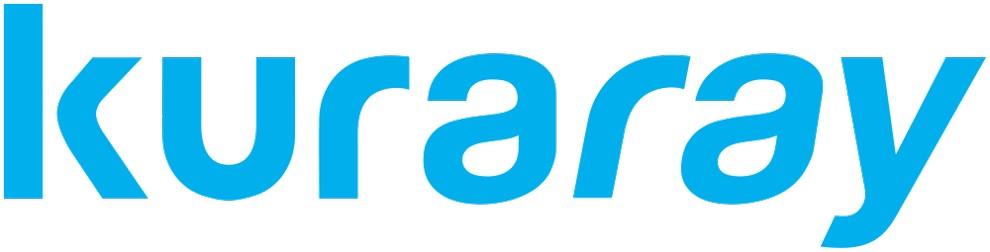 Kuraray Logo wallpapers HD