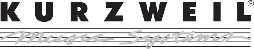 Kurzweil Logo wallpapers HD