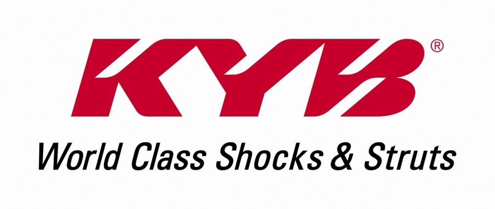 KYB Logo wallpapers HD