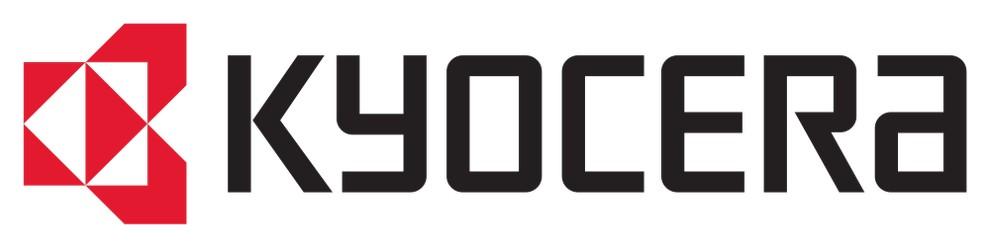 Kyocera Logo wallpapers HD