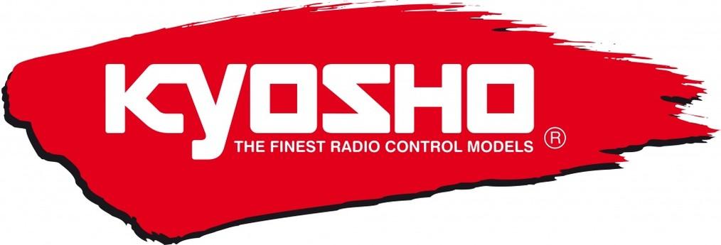 Kyosho Logo wallpapers HD