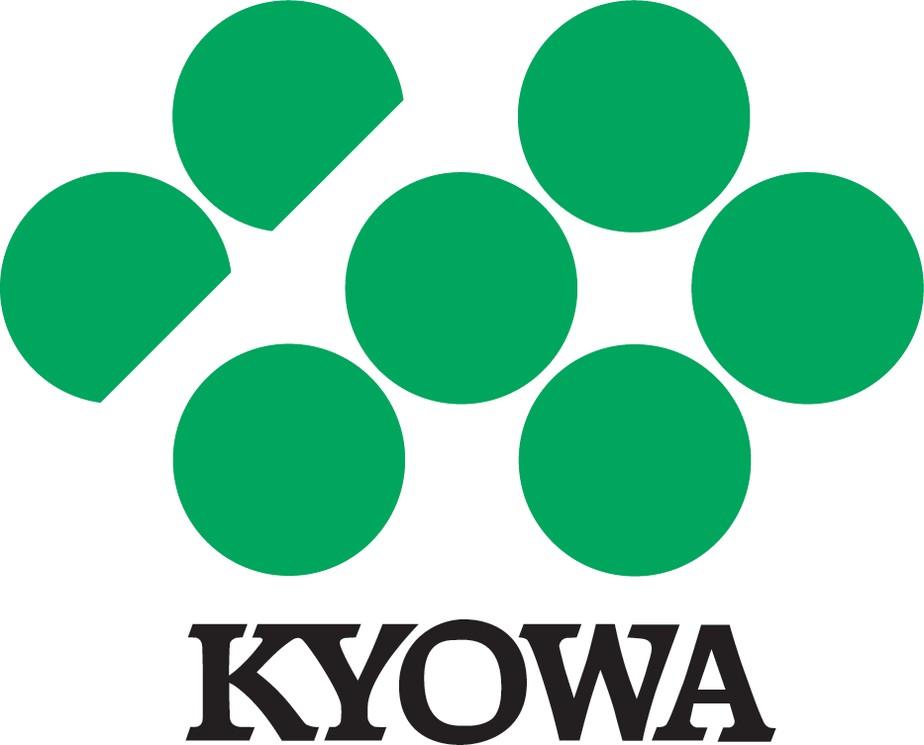 Kyowa Logo wallpapers HD