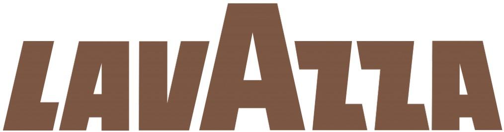 Lavazza Logo wallpapers HD