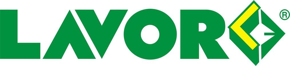 Lavor Logo wallpapers HD