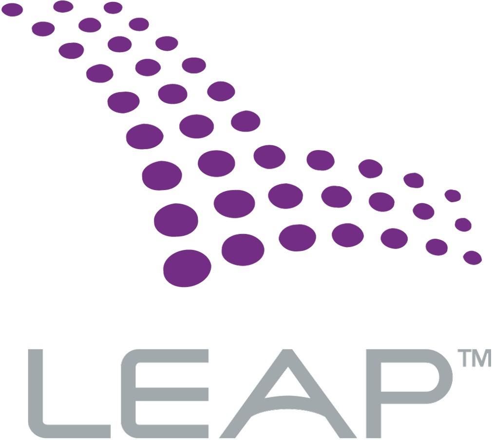 Leap Wireless Logo wallpapers HD