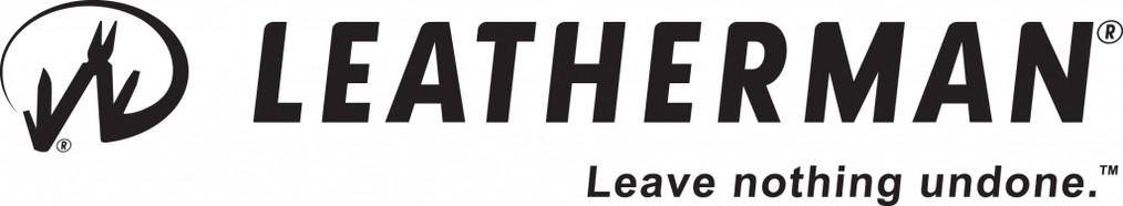 Leatherman Logo wallpapers HD