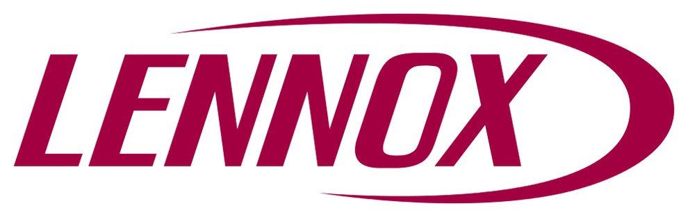 Lennox Logo wallpapers HD
