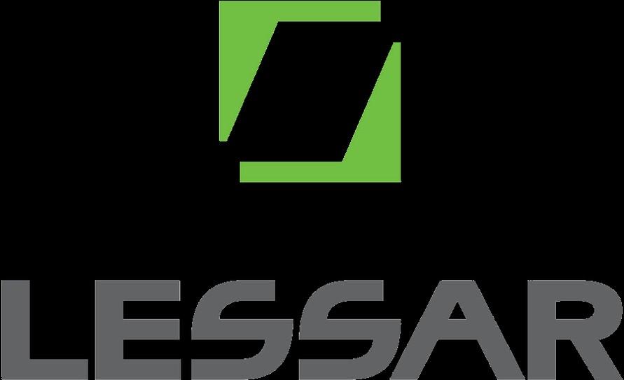 Lessar Logo wallpapers HD
