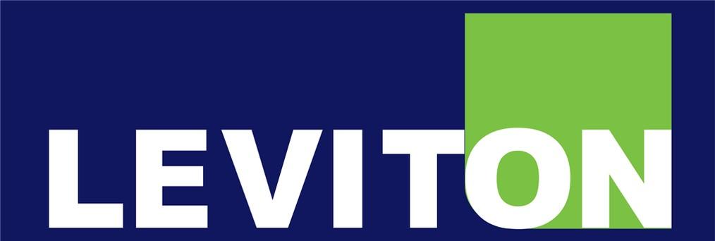 Leviton Logo wallpapers HD
