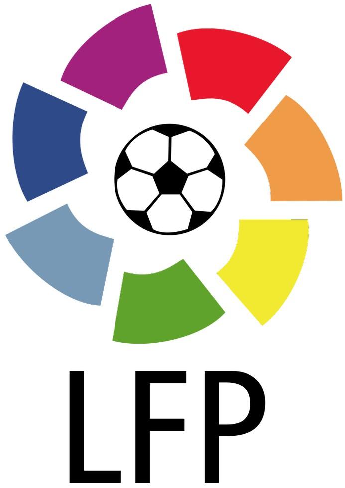LFP Logo wallpapers HD