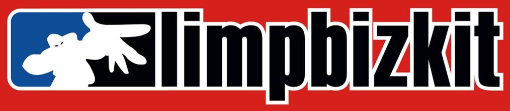 Limp Bizkit Logo wallpapers HD