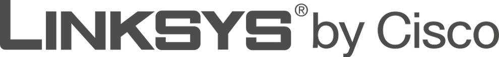 Linksys Logo wallpapers HD