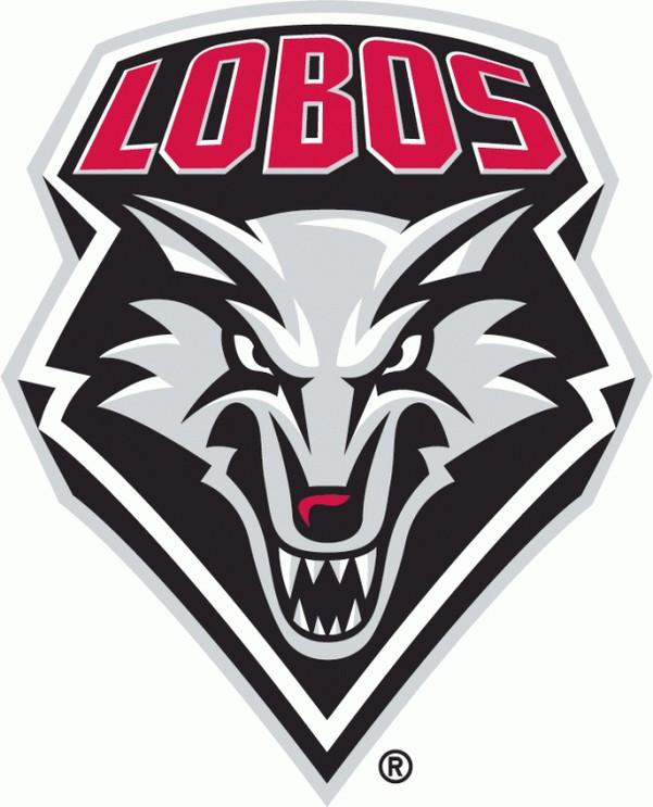 Lobos Logo wallpapers HD