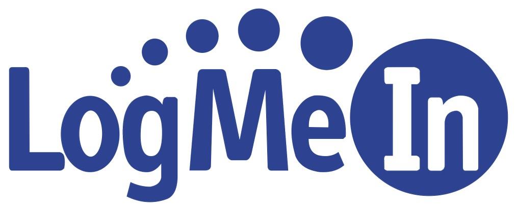 LogMeIn Logo wallpapers HD