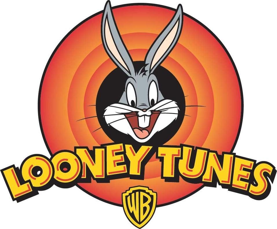 Looney Tunes Logo wallpapers HD