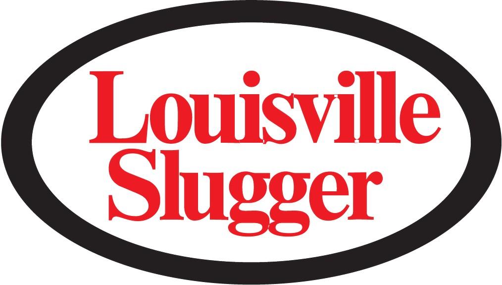 Louisville Slugger Logo wallpapers HD
