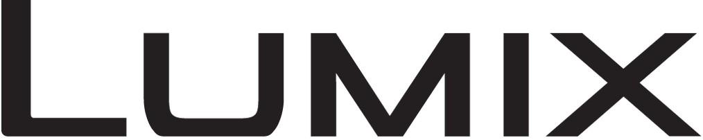 Lumix Logo wallpapers HD