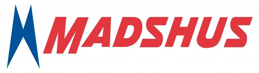 Madshus Logo wallpapers HD